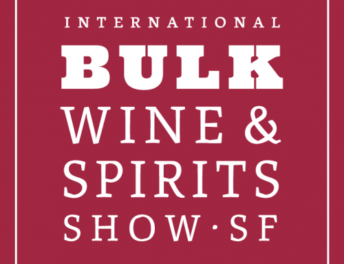 IBWS San Francisco 2019