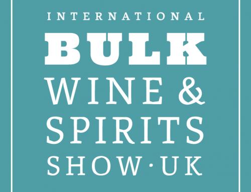 IBWS Show – Londra