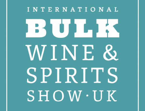 IBWS Show – London