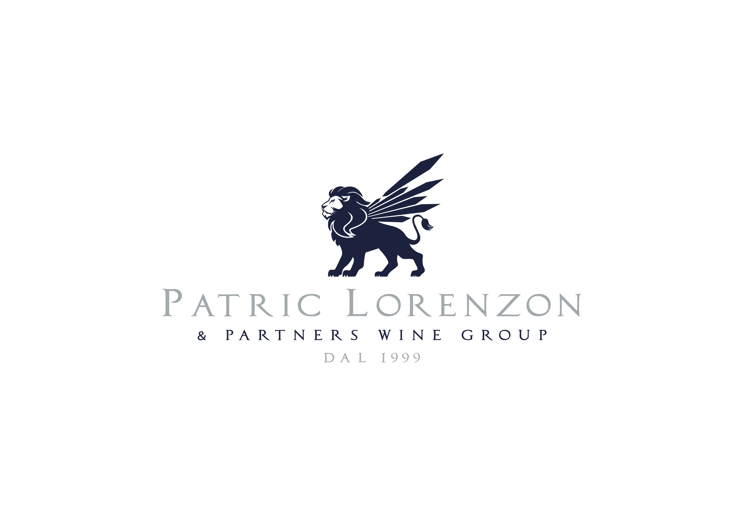 Patric Lorenzon & Partners